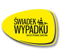 logo of the company large screens